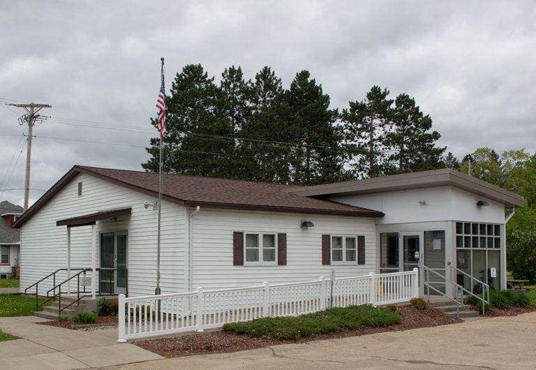 NorthLakes Community Clinic - White Lake