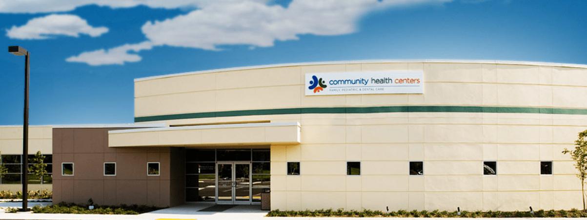 Groveland Community Health Center