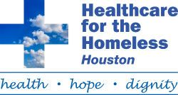Health Care for the Homeless - Caroline Street Clinic