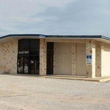 Tejas Health Care - La Grange Clinic