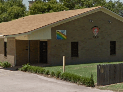 East Arkansas Family Health Center - Blytheville