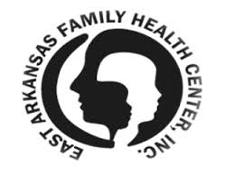 East Arkansas Family Health Center - Marvell