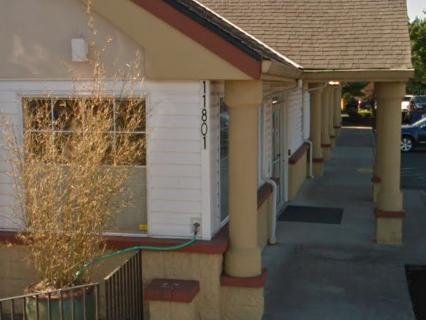 Sea Mar CHC Vancouver Behavioral Health Clinic - NE 65th St