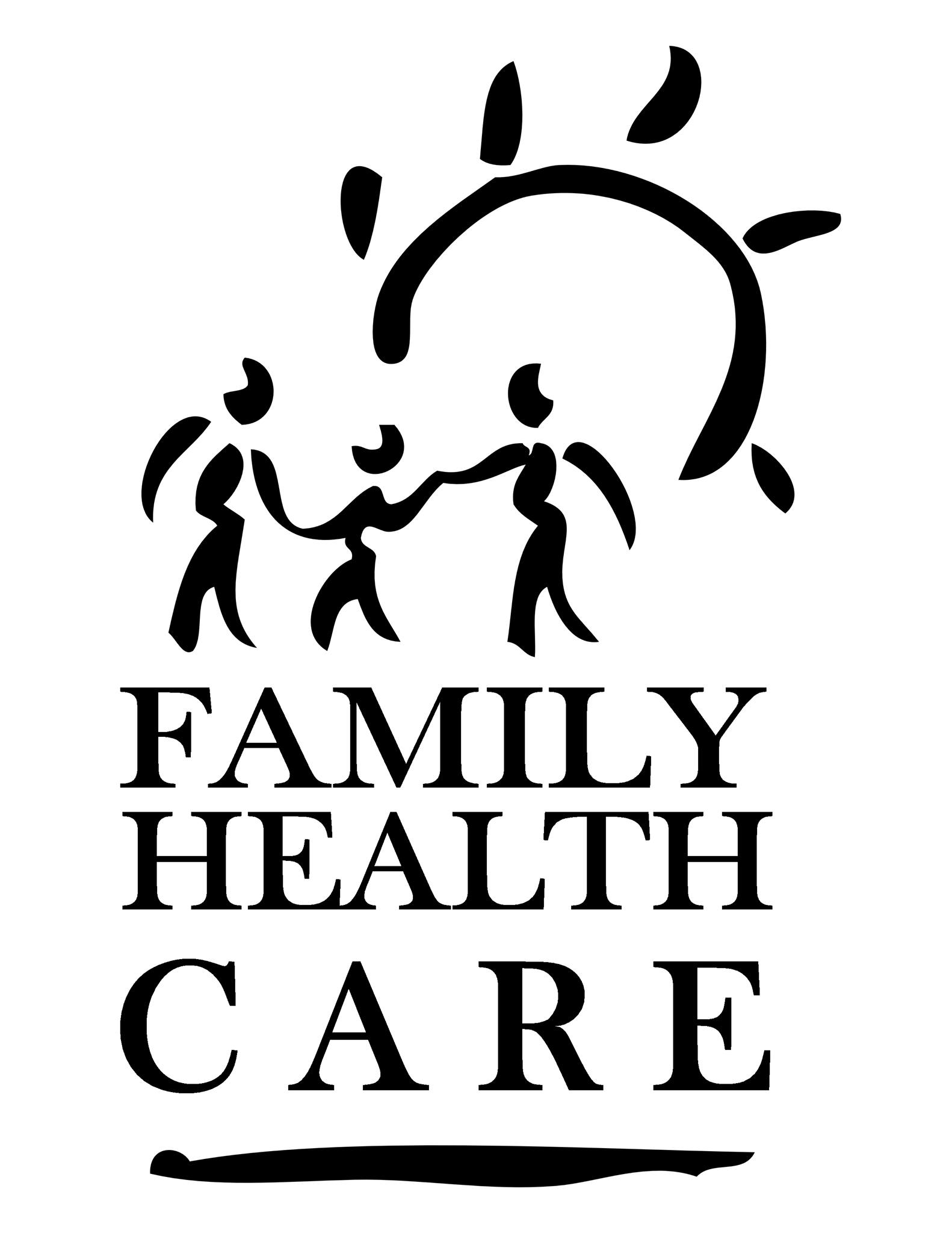 Family Health Care - Turner Clinic