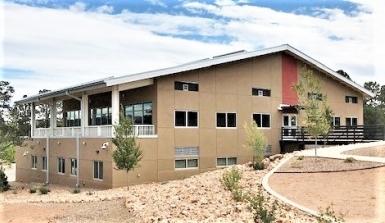 PMS - Pecos Valley Medical Center