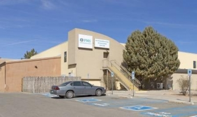 PMS - Santa Fe Family Wellness Center
