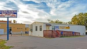 Nuestra Clinica Del Valle - San Carlos Clinic