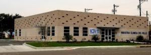 Nuestra Clinica Del Valle - Donna