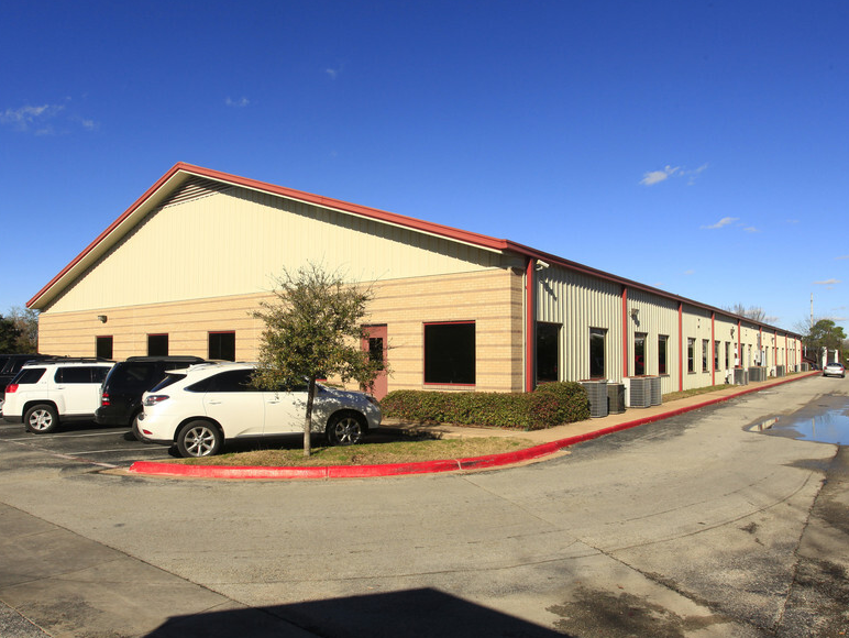 HealthPoint Bryan College Station