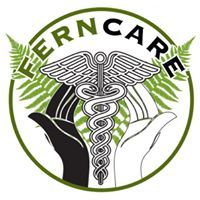 Ferncare Free Clinic