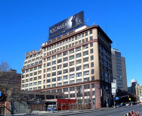 Callen-Lorde Brooklyn