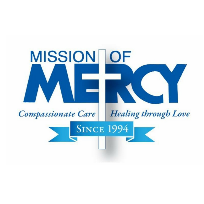 Mission of Mercy Free Clinic - Maryland