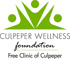Free Clinic Of Culpeper Inc