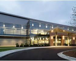 Free Clinics Of Michigan