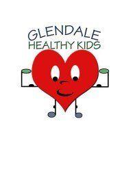 Glendale Healthy Kids