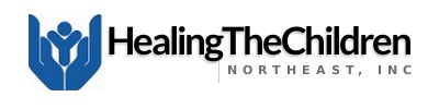 Healing The Children Northeast