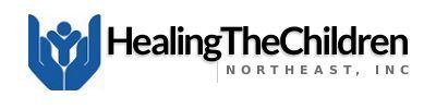 Healing The Children Northeast