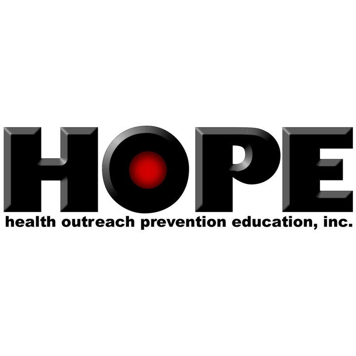 Health Outreach Prevention Education