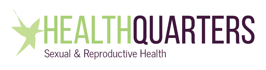 Healthquarters