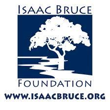 Isaac Bruce Foundation