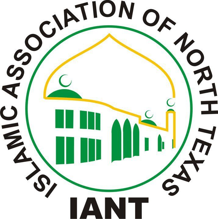 Islamic Association Of North T