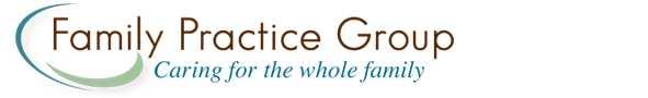Jackson County Childrens Dental Clinic