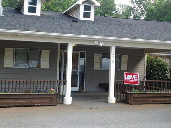 Lake Norman Free Clinic Inc