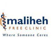 Maliheh Free Clinic