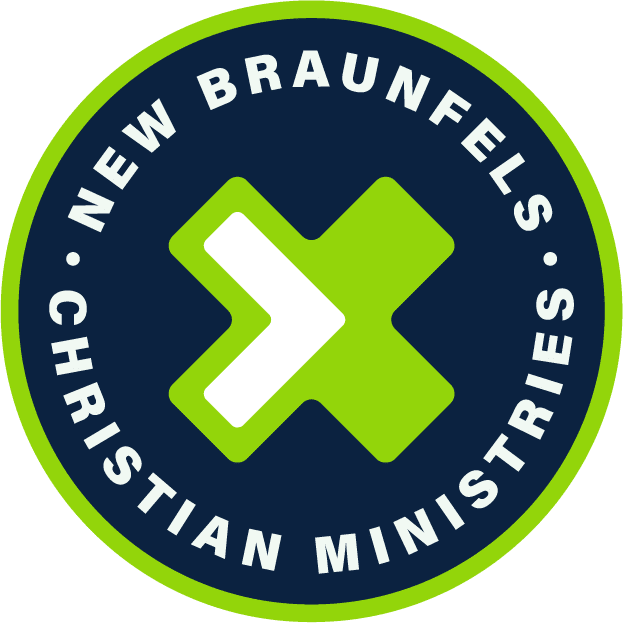 New Braunfels Christian Ministries