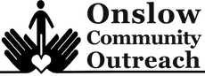 Onslow Community Ministries - The Caring Community Clinic