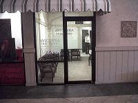 Panama City Free Clinic - Avicenna Clinic