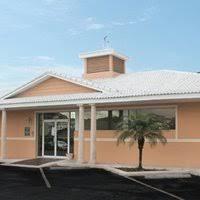 Pinellas Crisis Pregnancy Center
