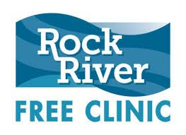 Rock River Free Medical Clinic