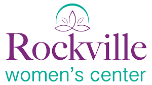 Rockville Pregnancy Center