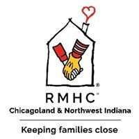 Ronald McDonald Care Mobile Services