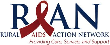 Rural Aids Action Network
