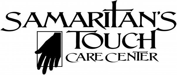 Samaritans Touch Care Center I