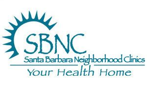 Santa Barbara Neighborhood Clinic