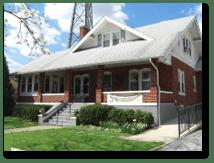St Luke Community Clinic