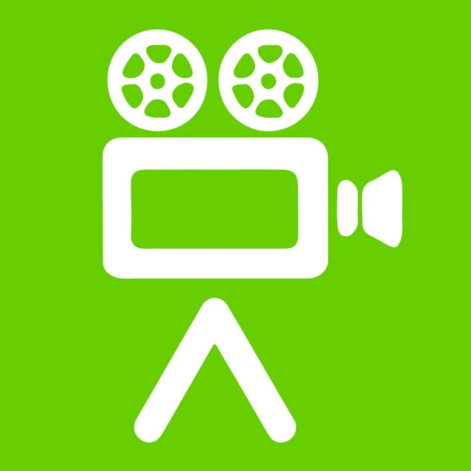 Stone Soup Films Endowment
