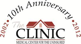 The Clinic - Phoenixville