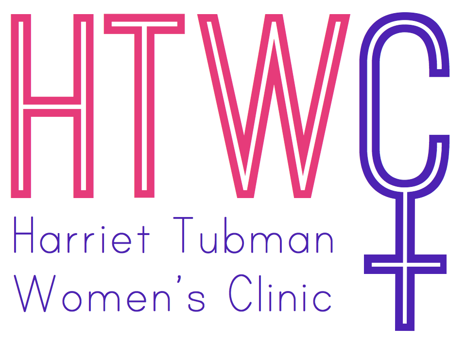 The Open Door Community Presby - Harriet Tubmap Women's Clinic