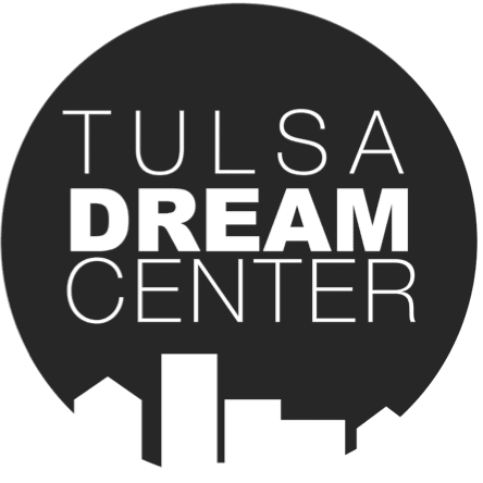 Tulsa Dream Center