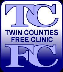 Twin Counties Free Clinic Inc