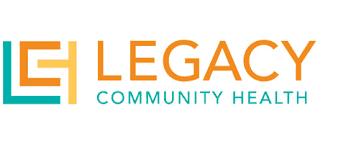 Legacy South Park Clinic