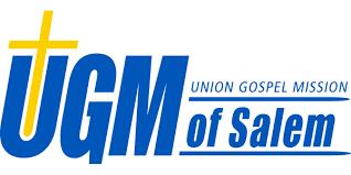 Union Gospel Mission Associati