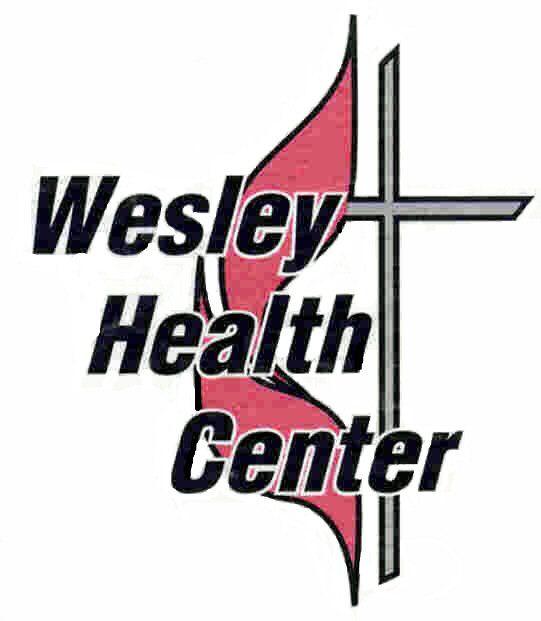 Wesley Church Health Center