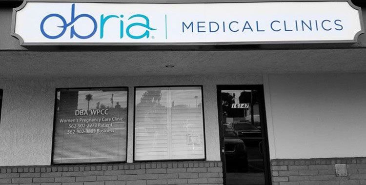 Obria Medical Clinics-Whittier