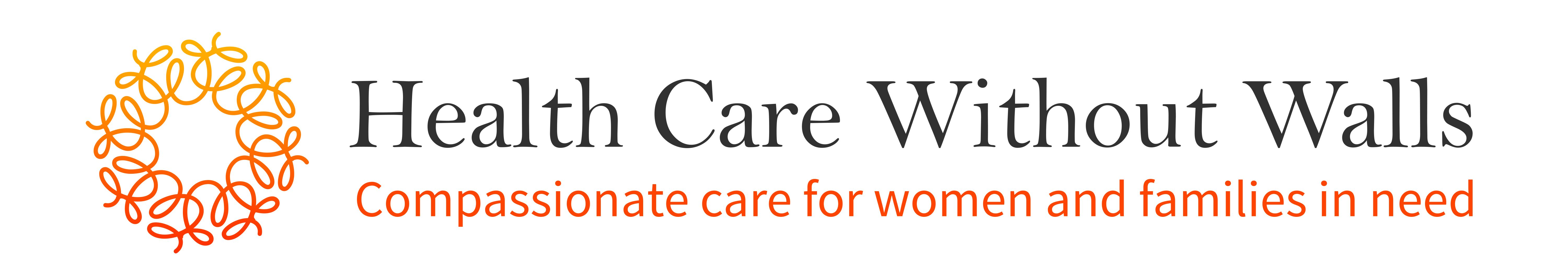 Women Of Means - Medical Care For Women in Need