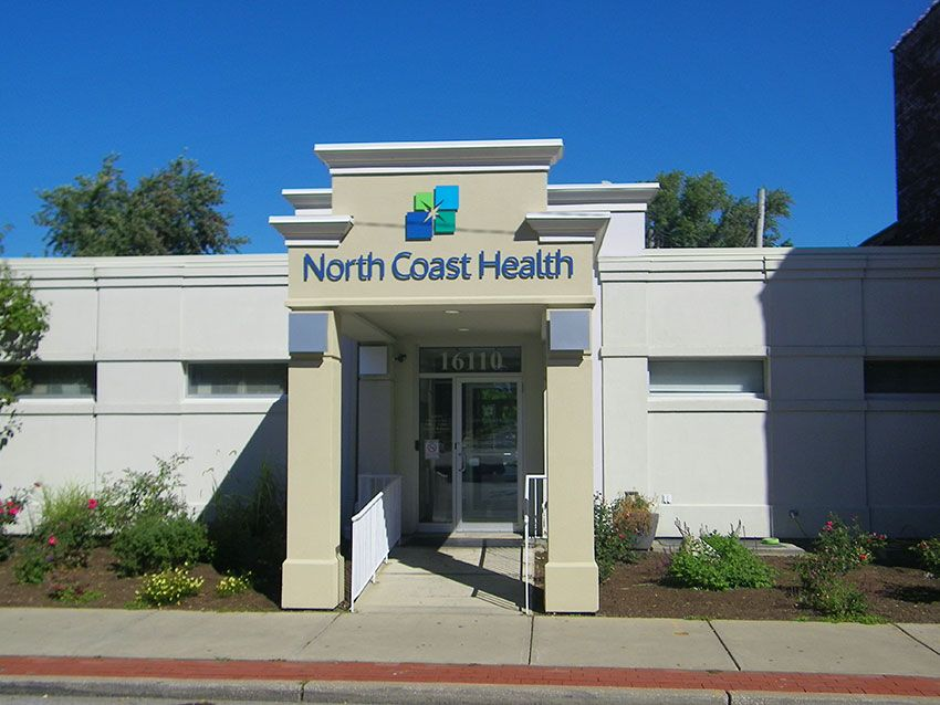 North Coast Health